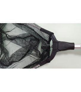 Pregio Fishing Landing Net