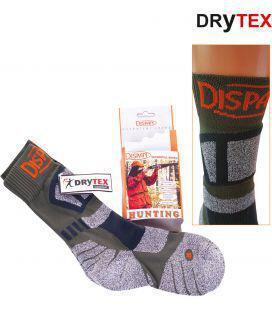 Dispan Κάλτσες Drytex
