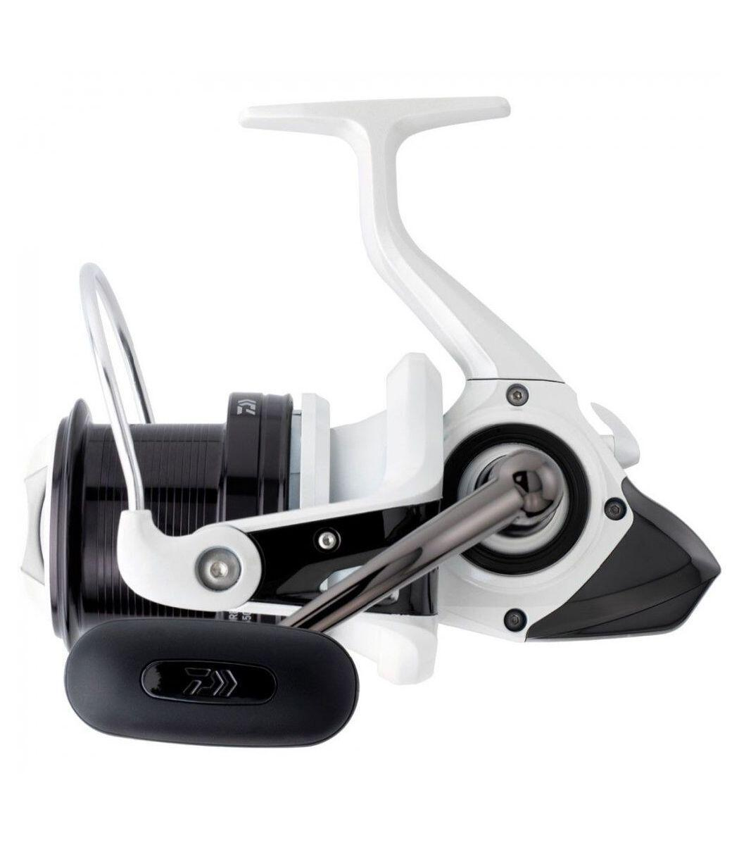 Daiwa Shorecast Surf Reel Rel