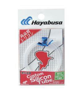 Σωληνάκια Hayabusa για Τρέσσες Free Slide
