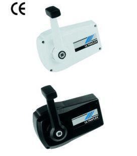 Χεριστήρια Ultraflex B89 - B90