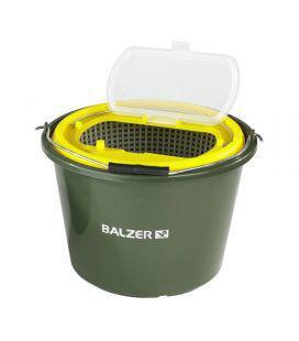 Κουβάς ψαρέματος Balzer
