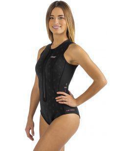 Γυναικεία Στολή Κολύμβησης Cressi Termico Lady