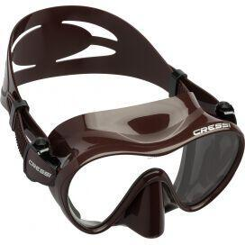 Μάσκα Κατάδυσης Cressi F1