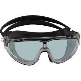 393d7da34a70 Masks - Goggles - Snorkels (2) - Tsouros Marine