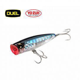 Red Gill V8 Jig Head Fishing Lures 20 lures for £18 178mm