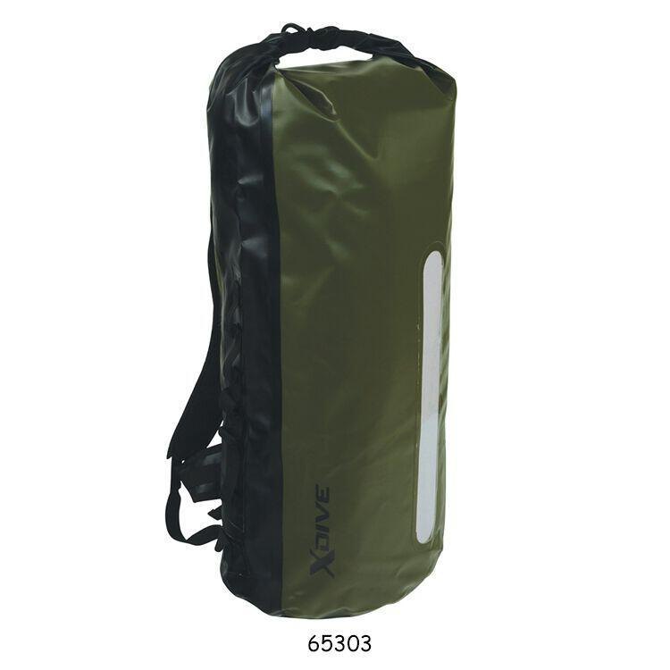 012d010c66 Waterproof XDive Bags With Back Straps