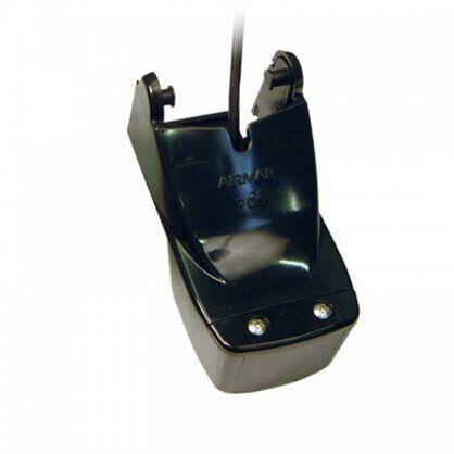 Airmar P66 Transom Mount Transducer