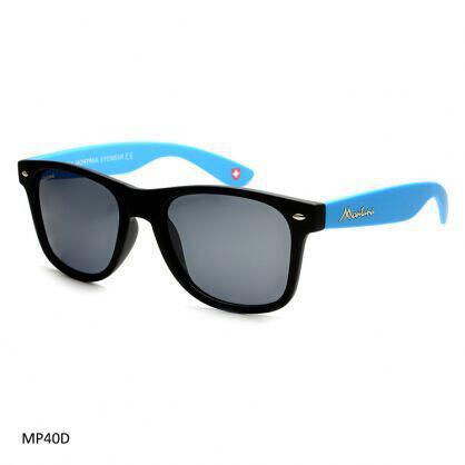 ca99e51f667 montana-eyewear-mp40.jpg