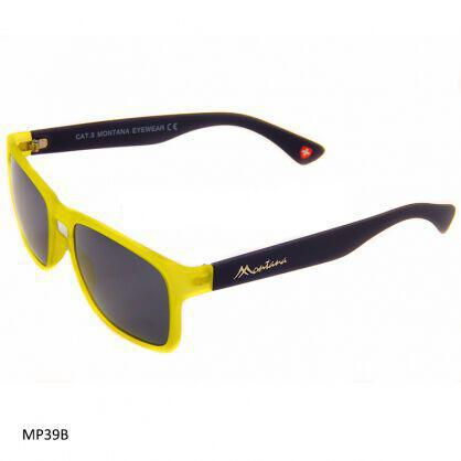 1f39ce9c14c Montana Eyewear MP39
