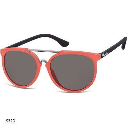 9e7446a6939 Montana Eyewear S32