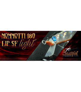 Τεχνητά Seaspin Mommotti 180 Lip SF