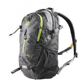 e10fdfaf42 Backpacks   Sleeping Bags (2) - Tsouros Marine