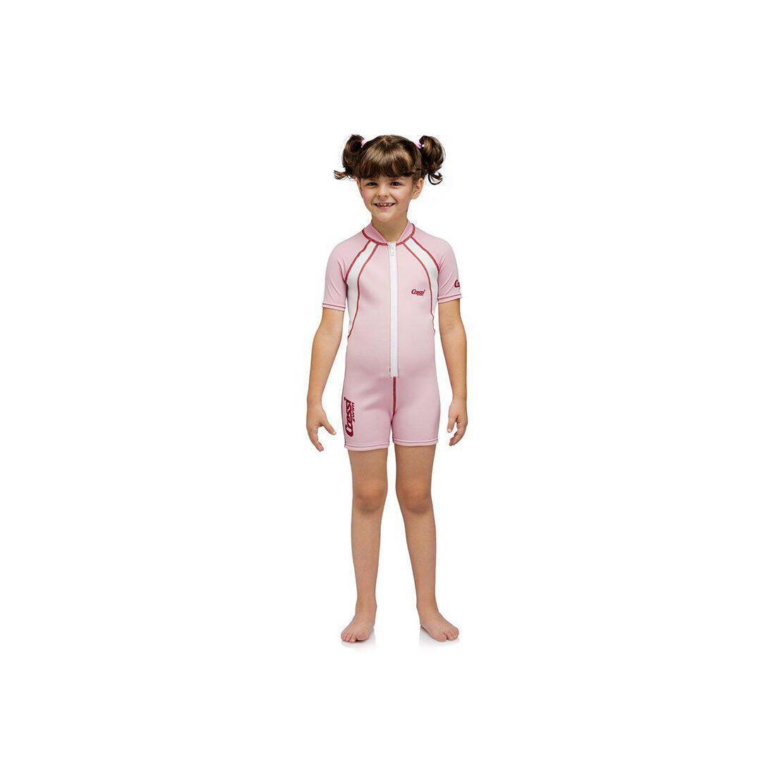 e5188b2d574 Στολή Κολύμβησης Cressi Kids Shorty