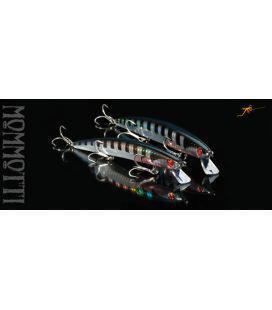 Τεχνητά Seaspin Mommotti
