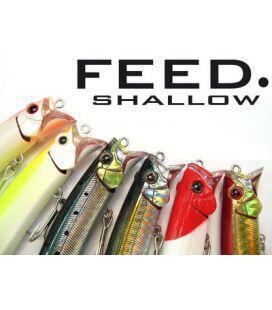 Τεχνητό Tackle House Feed Shallow