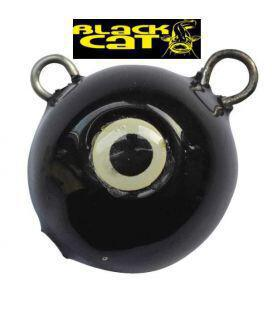 Κοντοφύλακες Black Cat