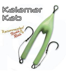 Τεχνητό Olympus Kalamaro Kab