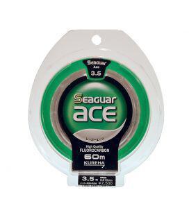 Μεσινέζα Seaguar Ace Fluorocarbon