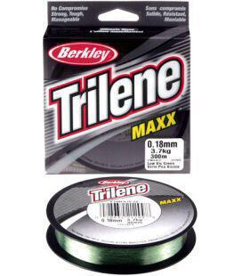 Μεσινέζα Berkley Trilene Maxx