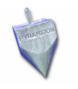 Μολύβι Piramidon
