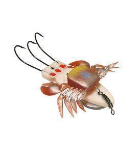 Χταποδιέρα Καβούρι Small της Technofish