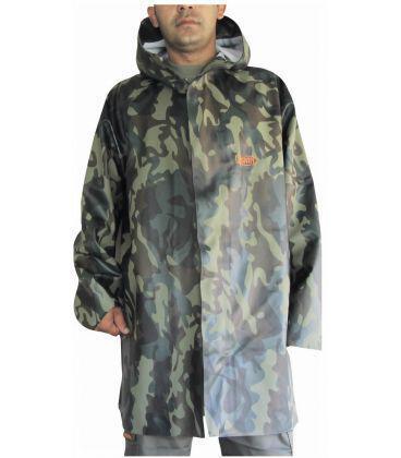 2b201bb46931 dispan-camouflage-jacket-17s-pants-15pp.jpg