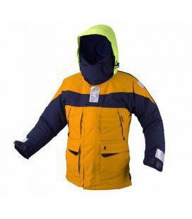 Ιστιοπλοϊκό Jacket Stavanger της Gotop