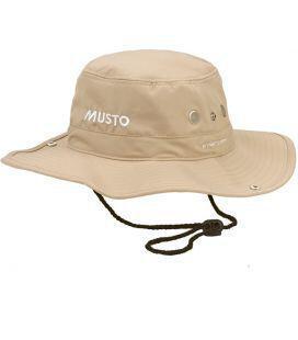 Καπέλο Musto Evolution UV Fast Dry Brimmed Hat
