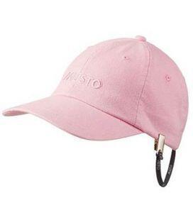 Καπέλο Πληρώματος Musto Self Fabric Peak