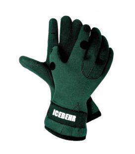 Γάντια Titanium Icebehr της Behr
