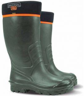 Ελαφριές Μπότες Universal Pro 270