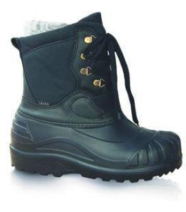 Μπότες Lemigo Pionier 908
