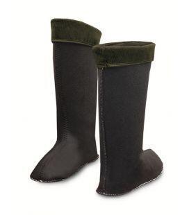 Κάλτσες Lemigo 849