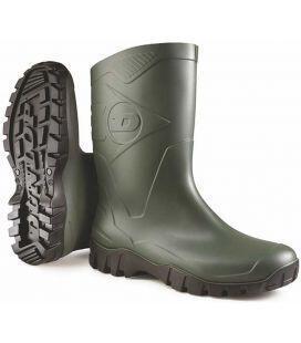 Μπότες Dunlop Dee