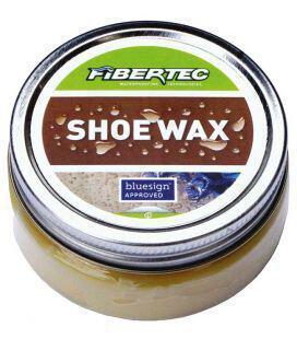 Κερί Προστασίας Παπουτσιών Fibertec