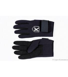 Γάντια Xifias 2,5χιλ