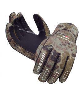 Γάντια Κατάδυσης Cressi Ultraspan