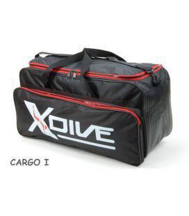 Σάκος Μεταφοράς Εξοπλισμού X Dive Cargo