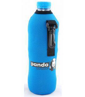 Μονωτική Θήκη για Μπουκάλι Νερού