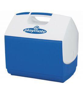 Ατομικό ψυγείο Igloo Playmate