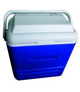 Ισοθερμικά Φορητά Ψυγεία SeaCool