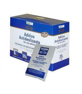 Αντιολισθητικό Titan Additivo Andeslizante