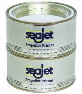 Seajet 114 Primer για Πόδι Εξωλέμβιων