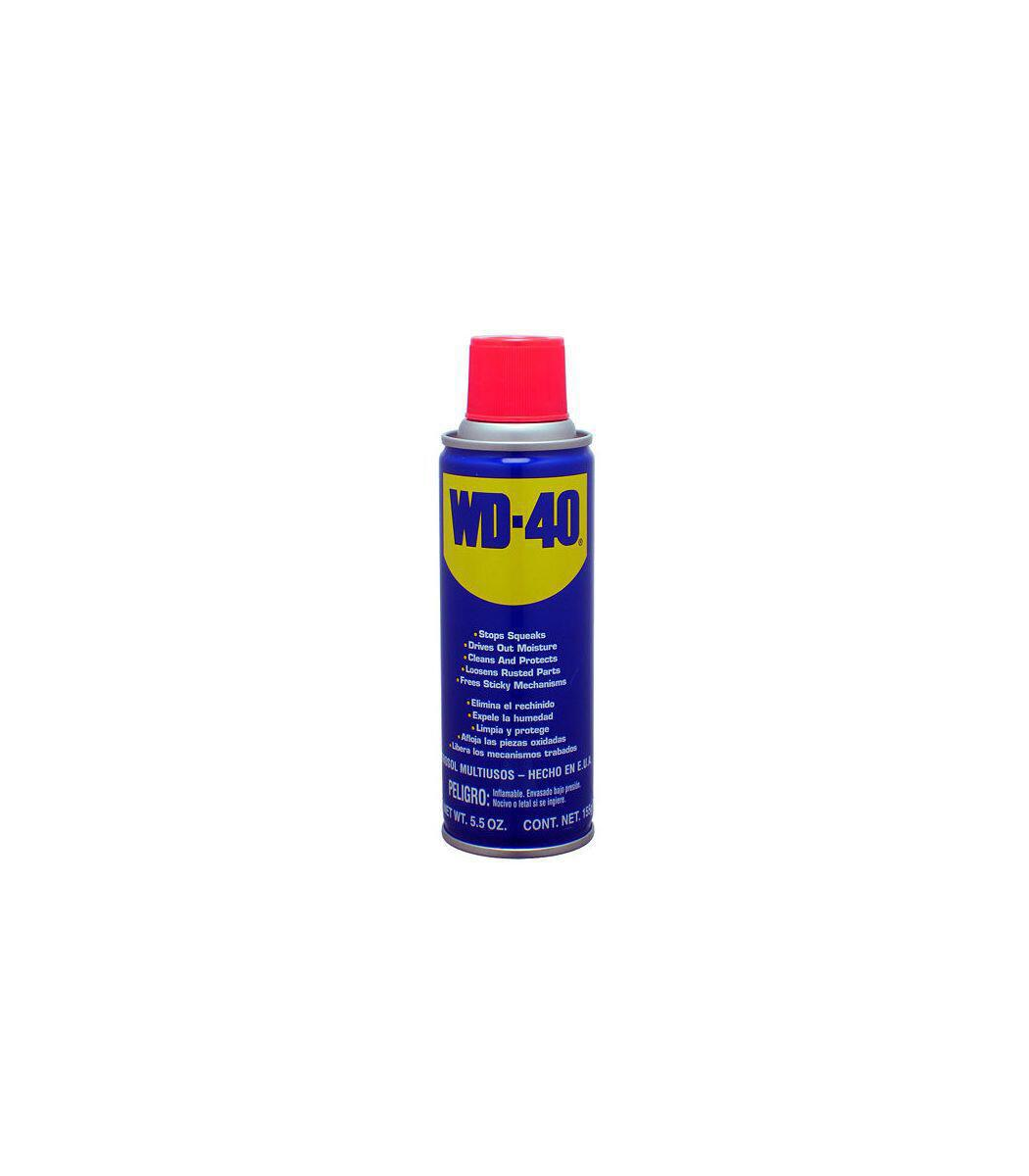 wd 40 lubricant and anti rust spray. Black Bedroom Furniture Sets. Home Design Ideas