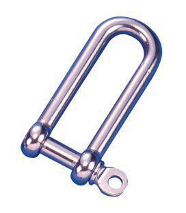 Κλειδιά Τύπου D