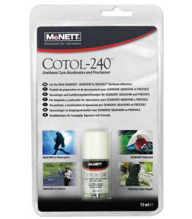 Επιταχυντής McNett Cotol-240 PreCleaner & Cure Accelerator