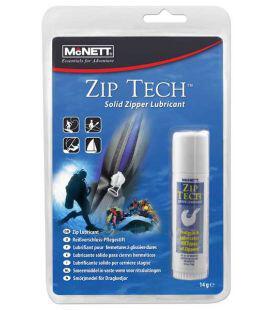 Λιπαντικό McNett Zip Tech