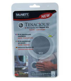 Επισκευαστικό Κουνουπιέρας McNett Tenacious