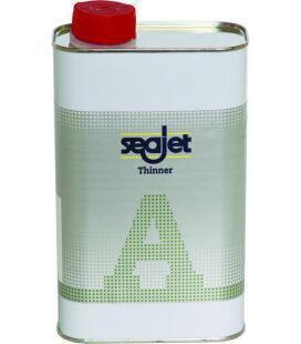 Διαλυτικό Seajet Thinner